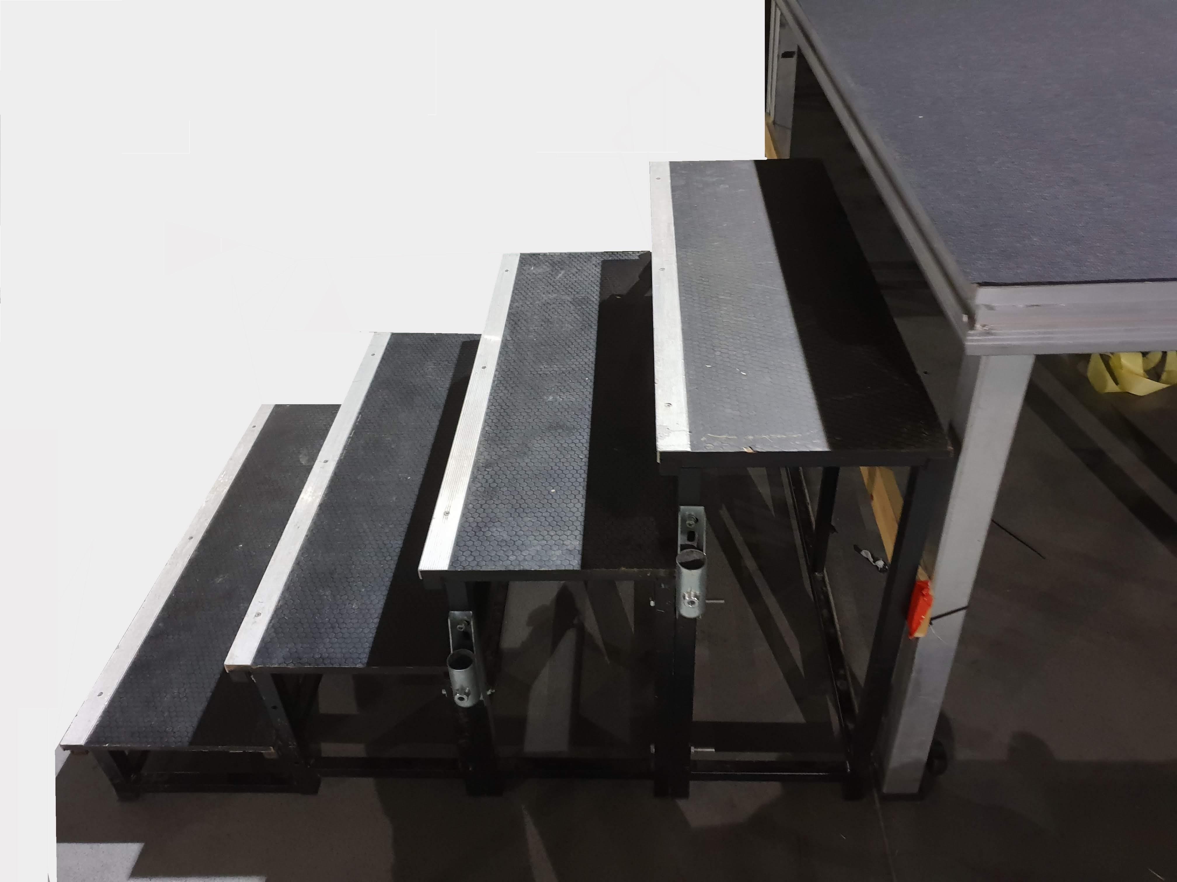 schody-modulowe-wynajem