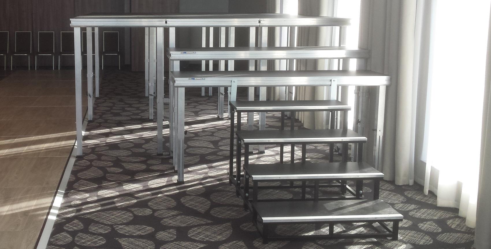 schody-modulowe